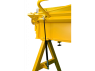 LBM 2507 (до 0,7 мм)