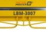 LBM 3007 (до 0,7 мм)
