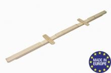 Планка для поддержки штрипса