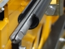 LBM 200 (до 1,7 мм)